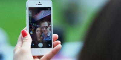 5 apps gratis para editar sus fotos y selfies