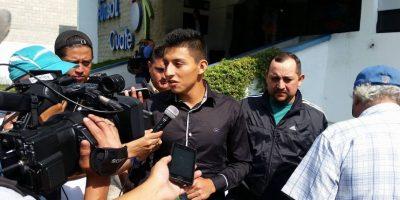 Dopaje: Jugador de Guastatoya habilitado para jugar