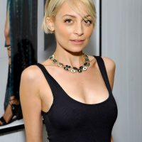 Nicole Richie Foto: Getty Images