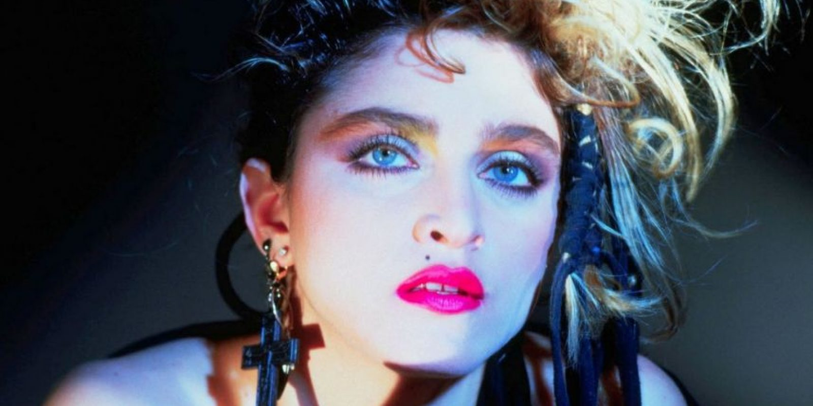 1995 Foto:Madonna.com
