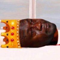 Una pelea sucia que terminó en trolling para Kanye West. Foto:vía Twitter
