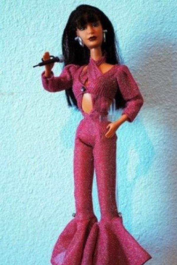 Selena Foto:Pinterest