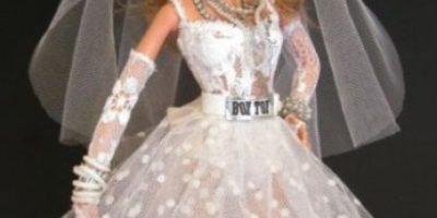 """Luego de 57 años... """"Barbie"""" finalmente luce como una mujer real"""