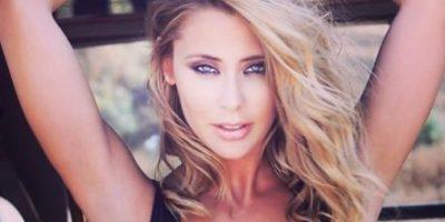 Esta es la tragedia por la que pasa la ex Miss España Elisabeth Reyes