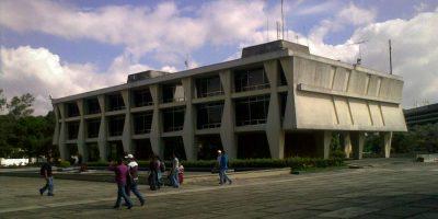 La Usac convoca a los interesados en integrar la Corte de Constitucionalidad
