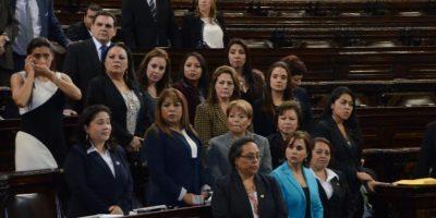 Agilizarán búsqueda de mujeres desaparecidas