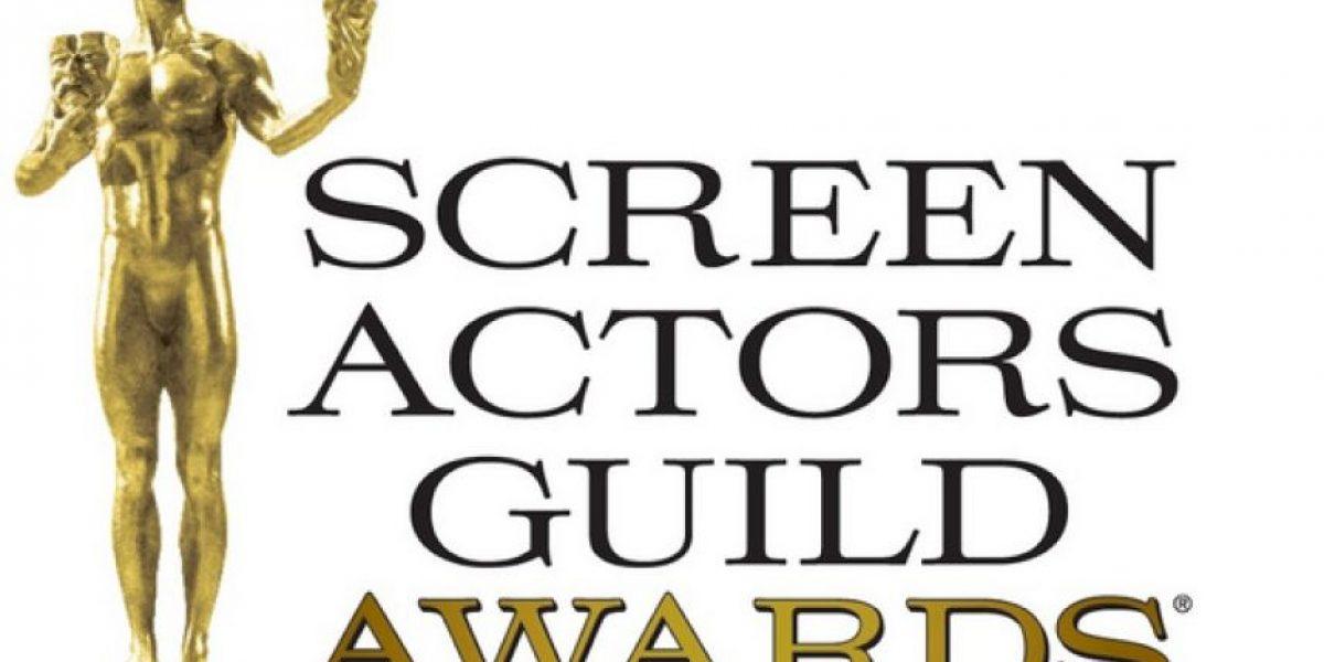 Razones para ver los premios SAG Awards 2016