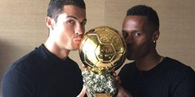 Aún se reúnen Foto:FIFA