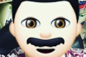 Incluso hay quienes piensan que este emoji podría ser usado en pro del capo Foto:Instagram.com