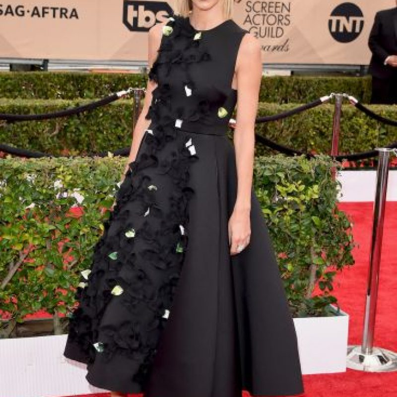 Giuliana Rancic Foto:Getty Images