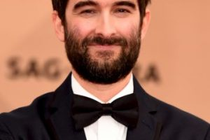 Jay Duplass Foto:Getty Images