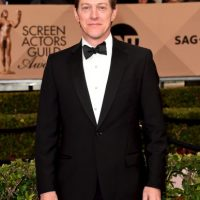 Kevin Rahm Foto:Getty Images
