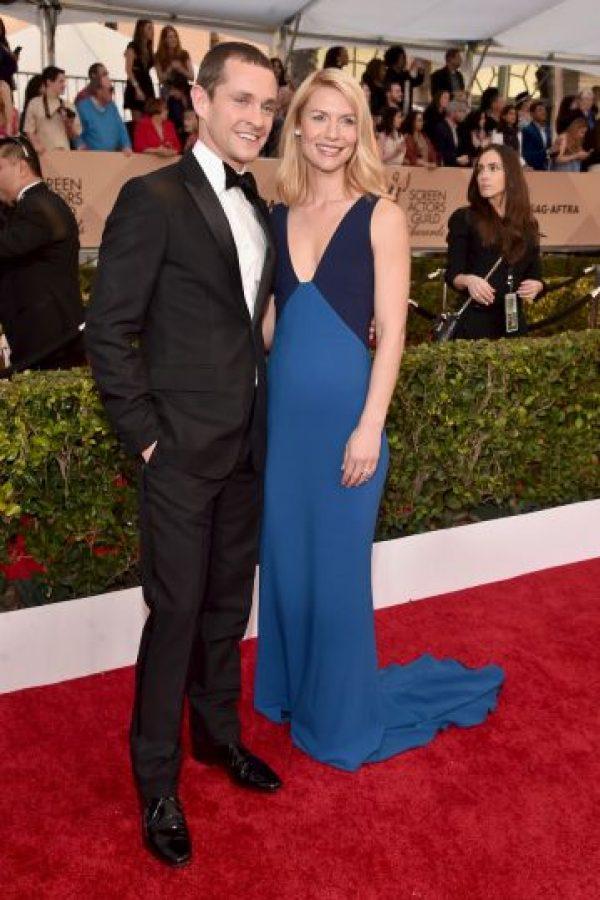 Claire Danes Foto:Getty Images