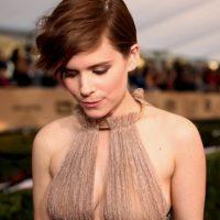 Kate Mara Foto:Getty Images