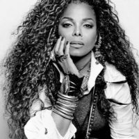 Janet Jackson. Foto:Getty Images