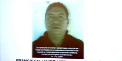 "Captura de ""El 2000"", líder del cártel Beltrán Leyva"