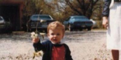 FOTOS: Así ha cambiado Justin Timberlake en estos 35 años