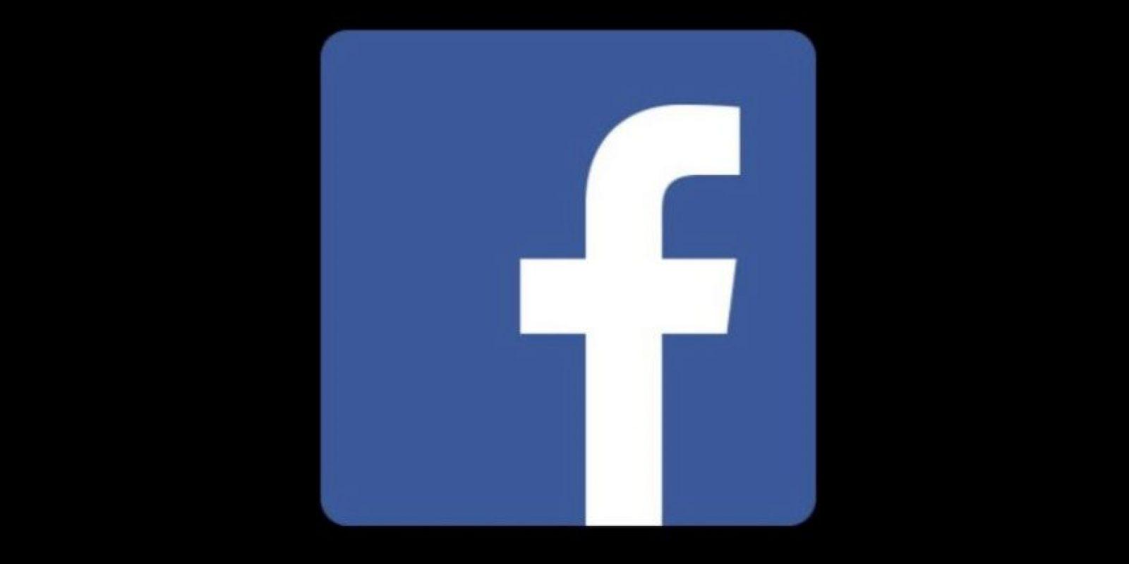 7- Leer posts de Facebook. Es más fácil recordar las cosas que leemos en esta red social. Foto:Vía Tumblr.com