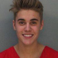 """Justin Bieber ha demostrado ser un """"buen chico"""". Foto:Tumblr"""