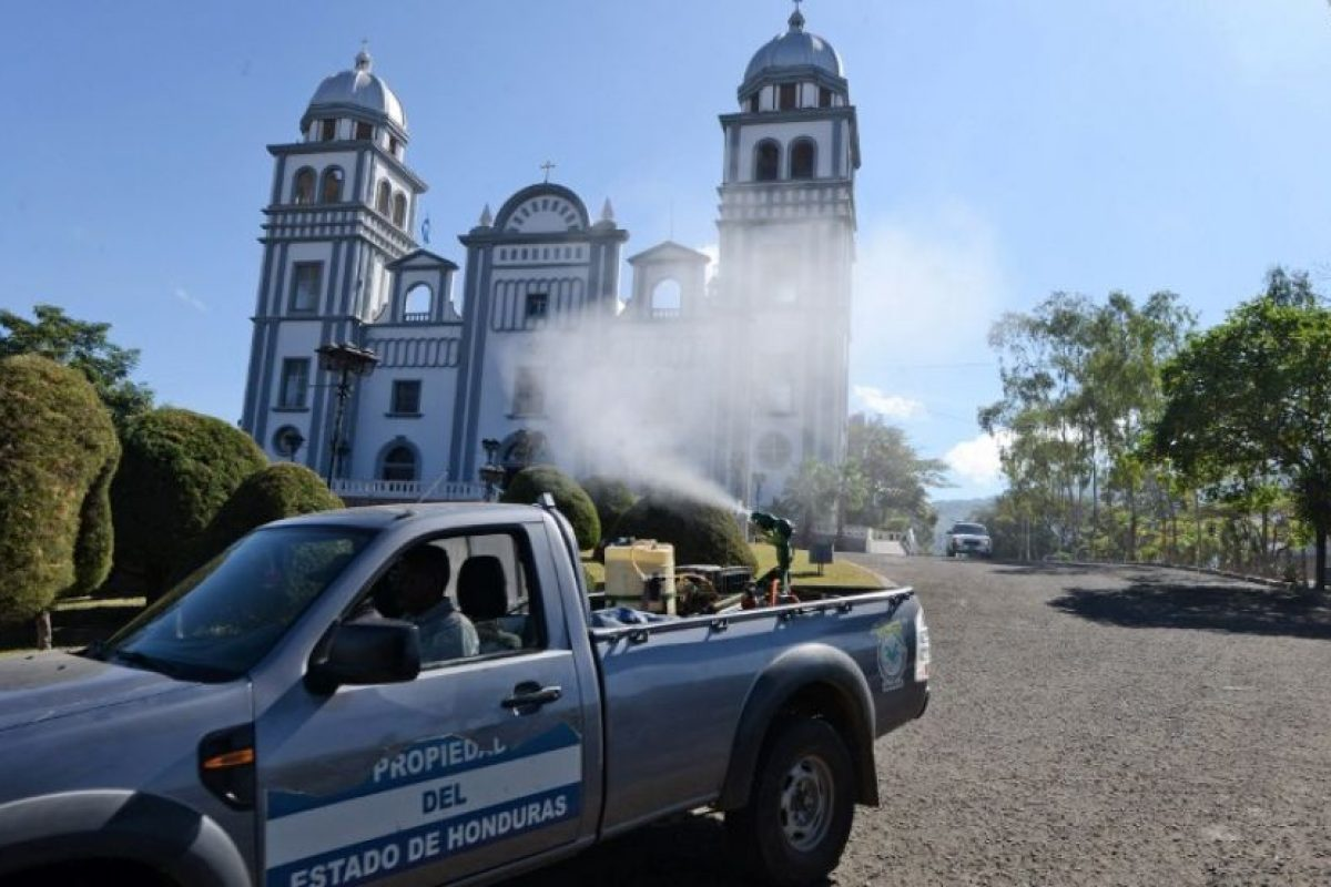 Tanto el Centro de Control y Prevención de Enfermedades de Estados Unidos y la Organización Panamericana de la Salud, recomiendan que las embarazadas eviten cualquier picadura del mosquito Aedes. Foto:AFP