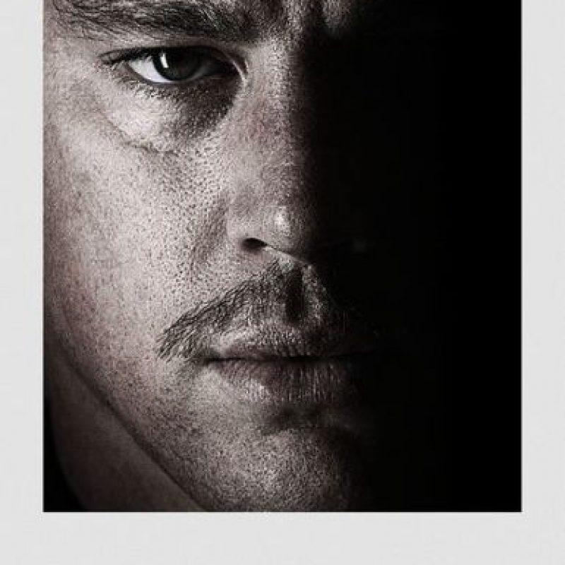"""""""El hijo de nadie"""" – Disponible a partir del 15 de febrero. Foto:Vía Netflix"""