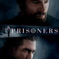 """""""Prisioners"""" – Disponible a partir del 8 de febrero. Foto:Vía Netflix"""