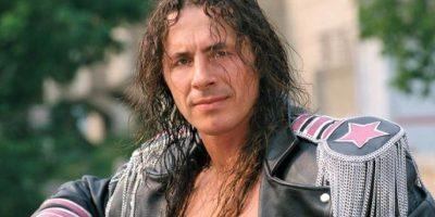 Por su carrera en la lucha libre, es un ídolo en su natal Canadá. Foto:WWE