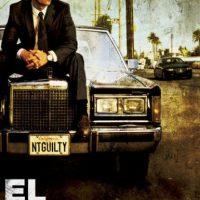 """""""El defensor"""" – Ya disponible. Foto:Vía Netflix"""