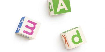 Alphabet (Google) es la empresa de mayor valor de mercado, destrona a Apple