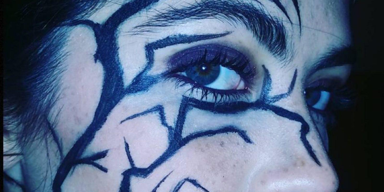 """Actuó también en """"Masters of Sex"""". Foto:vía Instagram/isabellefur"""