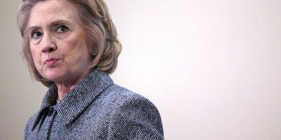 """Ted Cruz y Hillary Clinton ganan el """"caucus"""" de Iowa"""