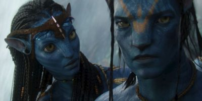 Foto:Avatarmovie.com