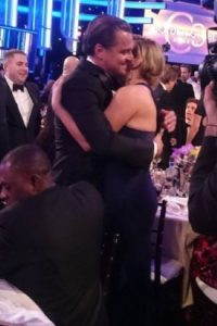 Los SAG Awards Foto:Getty Images