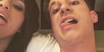 Selena Gómez y Charlie Puth dan a conocer el audio de su nueva canción