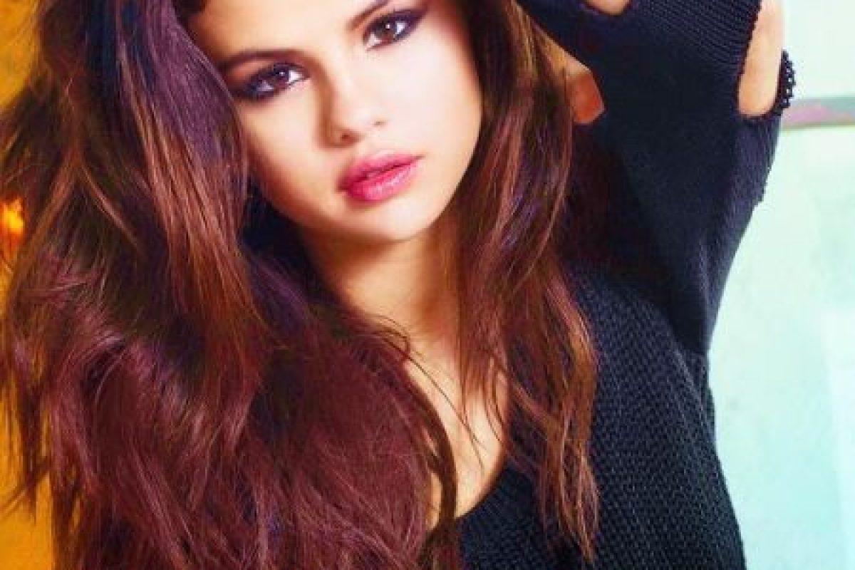 Foto:Instagram – Selena Gomez