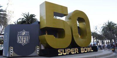 8 trailers que podrían estrenarse durante el Super Bowl 50