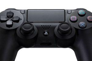 Foto:Playstation.com