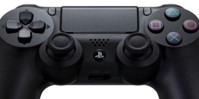 ¿Qué significan los botones del control de PlayStation?