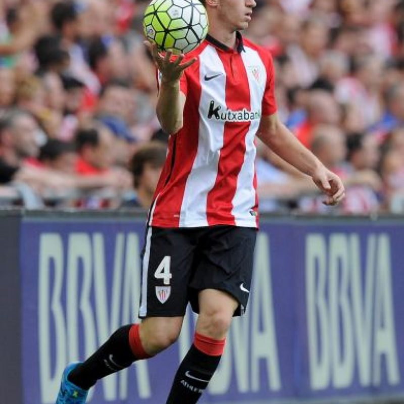 """Según """"Mundo Deportivo"""", fue una de las primeras peticiones de Pep a la directiva del Manchester City. Foto:Getty Images"""