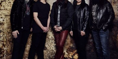 Foto: DreamTheater.net