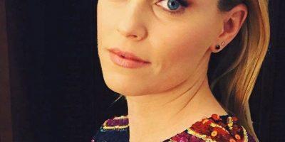 El anuncio oficial lo ha hecho la propia actriz a través de su cuenta personal de Twitter: Foto:Vía facebook.com/elizabethbanksitsreallyme