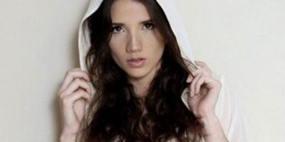 Génesis Carmona. La modelo venezolana Génesis Carmona, Miss Turismo 2013, murió la mañana del miércoles 19 de febrero de 2014, luego de recibir un disparo en la cabeza . Foto:Facebook