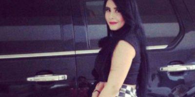 Karla Contreras. La joven de 19 años y reina de belleza de la Facultad de Contabilidad y Administración de la Universidad Autónoma de Sinaloa (UAS) fue muerta a balazos el 1 de julio de 2013. Foto:Facebook