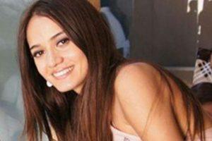 María Susana Flores Gámez. La reina de la Belleza Sinaloa 2012 perdió la vida en noviembre de 2012 durante un enfrentamiento entre el Ejército Mexicano y un grupo armado. Foto:Nuestra Belleza