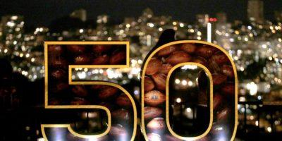El 7 de febrero se llevará a cabo la edición 50 del Super Bowl. Foto:AFP