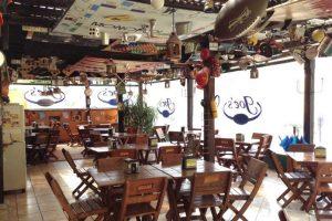 Foto:www.tripadvisor.com.mx