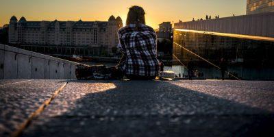 5. Noruega Foto:Flickr