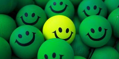 Los 20 países más felices del mundo. Foto:Flickr.com