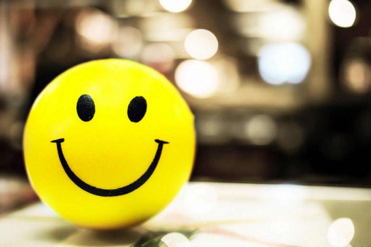 Esto de acuerdo con el tercer Informe Mundial de Felicidad, de la Red de Soluciones para el Desarrollo Sostenible de las Naciones Unidas. Foto:Flickr.com