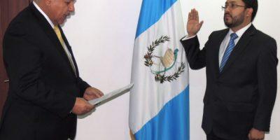 Nuevo director de Aeronáutica Civil buscará certificación internacional de aeropuerto Mundo Maya